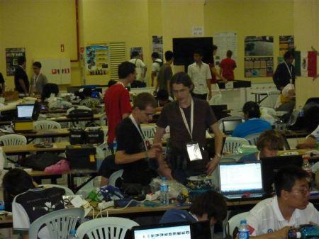 robocup2011_05